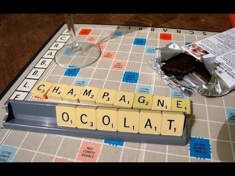ZEBRA - Champagne et chocolat [Clip Officiel]