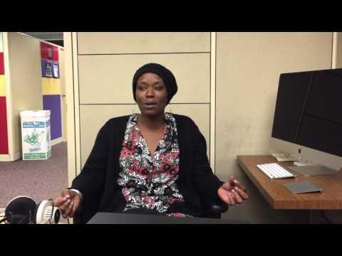 Good Life Testimony Deborah