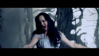 Dark Sarah - Save Me