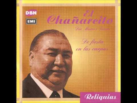 el-chañarcito---de-fiesta-en-las-carpas-(2000)