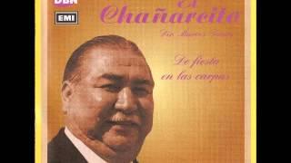 El Chañarcito - De Fiesta en las carpas (2000)