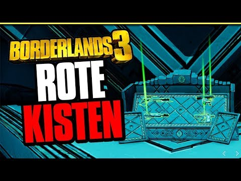borderlands 3 konrads schacht