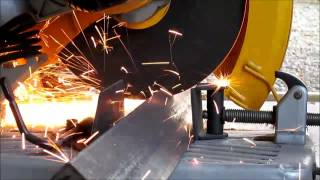Truck Tool Box Part 1