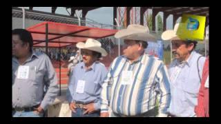 Corredor Tecnológico de Guatemala Lanzamiento desde lo local