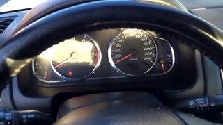 Mazda 6 замена бензонасоса(, 2016-02-19T17:40:02.000Z)