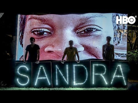 Roxy Romeo - WATCH: Say Her Name: The Life and Death of Sandra Bland Trailer