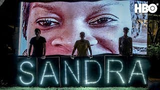 Say Her Name: The Life and Death of Sandra Bland (2018) | Official Trailer | HBO