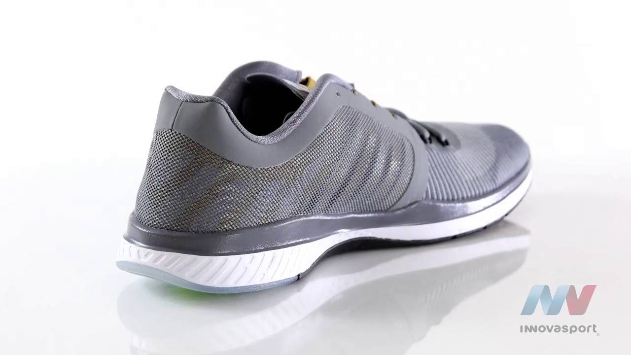 789361d9d55 NIKE ZOOM SPEED TRAINER 3