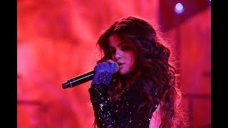 Selena Gomez - Good For You (Revival Tour DVD Live)