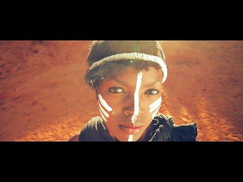 Tina Mweni - Groupthink