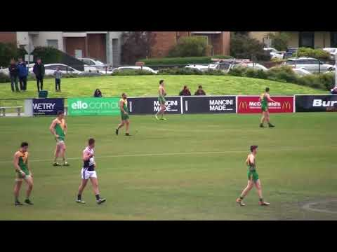 WRFL_2017_DIV1_SF_SPOTSWOOD VS HOPPERS CROSSING (NO MELEE).mp4