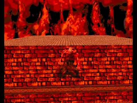 Monolith Blood- Caleb Superman
