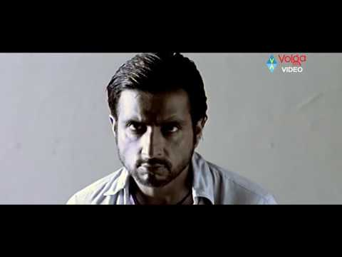Sonu Sood Best Action Scenes -2017