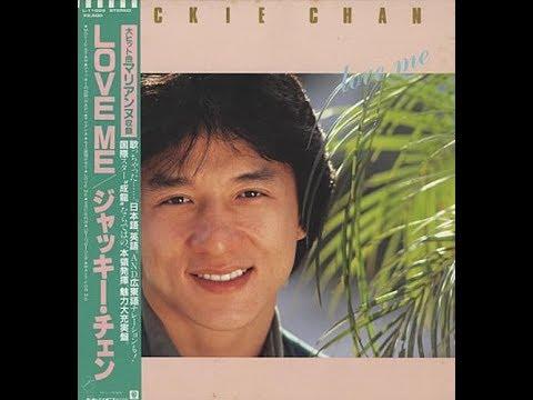 Jackie Chan - Movie Star thumbnail