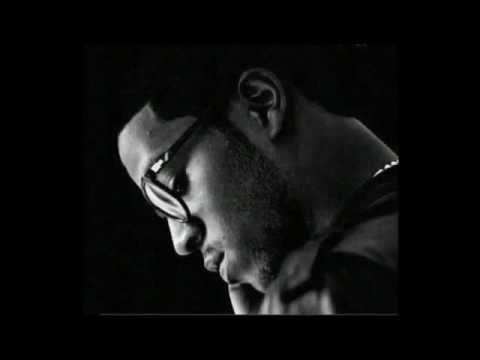 Kid Cudi  Cudi Zone Slowed & Chopped DJ Lalo
