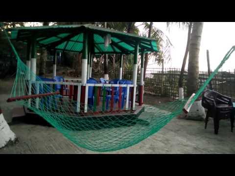 Samudra Kutir Resort