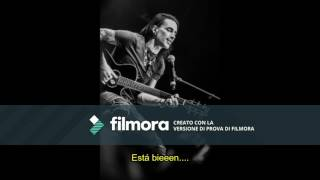 Watch Nuno Bettencourt Sok video