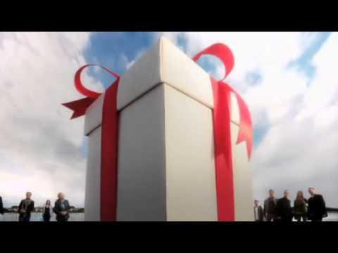 Jacob Jordaan Mobiliar Ubf Geschenk Mpg Youtube