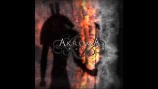 AkromA - Seth [Full album]