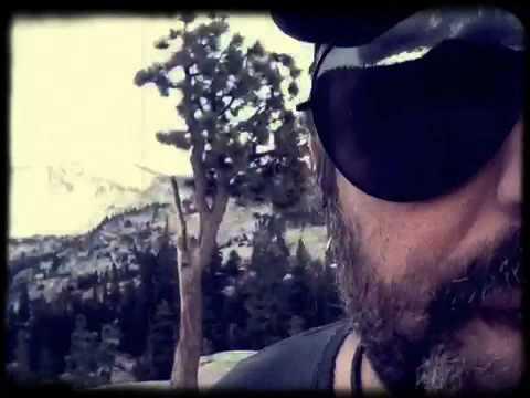 Download BUCK WILD (Episode 3)