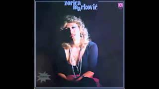Zorica Markovic - Nisi moj ali ja sam tvoja - (Audio 1984) HD