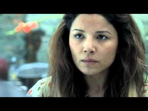 Mujeres Asesinas 3 - Elvira Y Mercedes, Justicieras