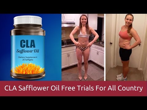 cla-safflower-oil-for-sale-real-stocks-details-dr-oz---free-trial-for-newbies?