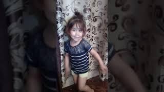 فيديو قصير جدا اغنية يا بنات طعمين Mp3