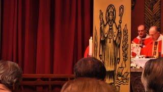 Missa De Sant Rarimi - Festardor.cat