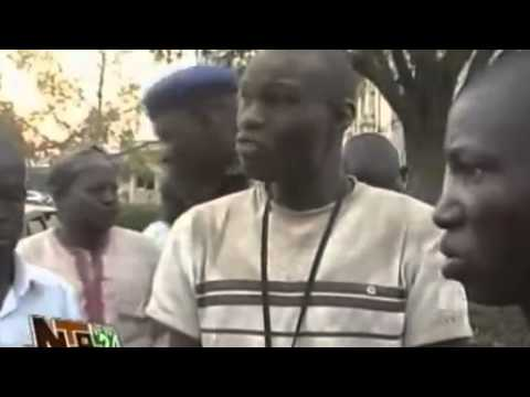 Bomb blasts kill 160 in Nigeria