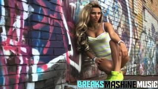 Pentatonix - Sing (ilLegal Content Bombastic Mix)