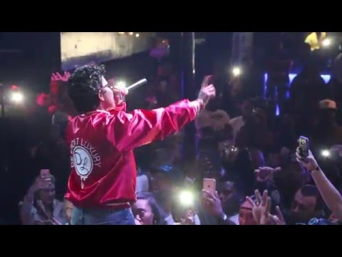Dej Loaf Hey There Live Performance