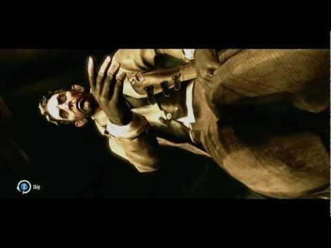 Dishonored - Betrayal At The Hound Pits Pub - Walkthrough Part 30 (720p)