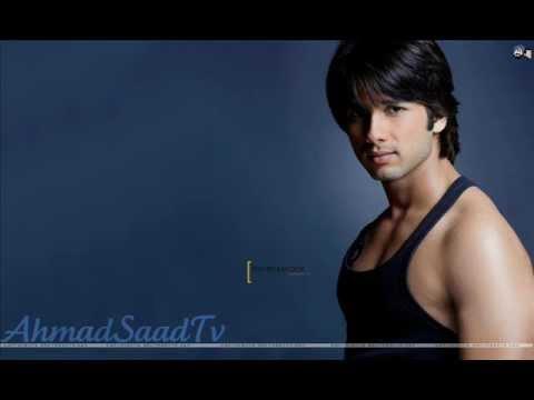 BollywoodMp3Music - Mp3 *320kbps* Full Audio Songs (2012)