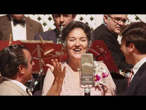 The Godfather Wedding Scene YouTube - Godfather Wedding Cake