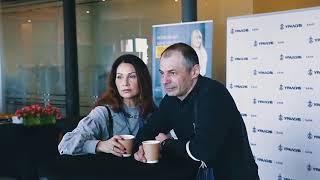 """Конференция """"Маркетинг и технологии для бизнеса и жизни"""", 20.04.2018"""