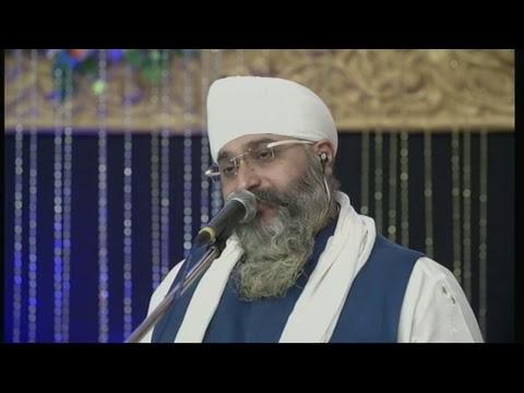 DUKH MITE HUMARA - DAY (41) AmritVela Live Kirtan - 3rd November, 2017