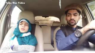 Our vines Rukhsana and Moiz | pashto funny 2016 , 2017 new videos