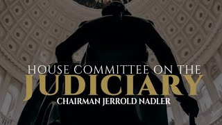 Protecting Federal Judiciary Employees from Sexual Harassment & Discrimination