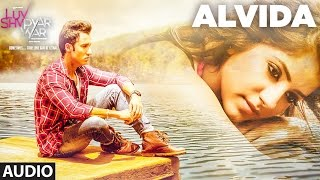 Alvida Full Audio Song | Luv Shv Pyar Vyar | GAK and Dolly Chawla