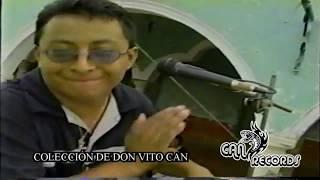 Recuerdos de los mejores vídeos de grupos de yucatán parte 1