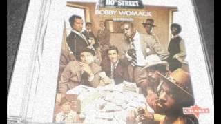 J.J. Johnson & His Orchestra - Harlem Love Theme (instrumental)