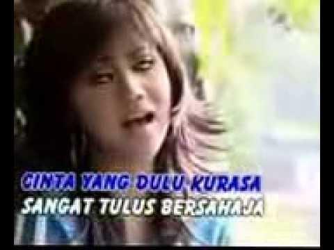 Aida Zaskia OM Samba   Keranda Cinta     By Kang Mono   YouTube