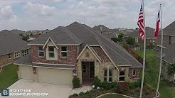 Pre-Selling Lakeway Estates in Grand Prairie | New Homes in DFW | Bloomfield Homes