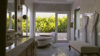 Introducing Park Hyatt Zanzibar