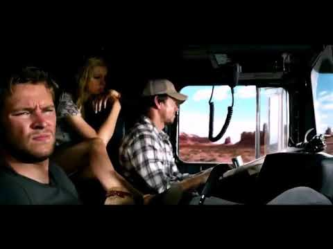 Transformers 4 Age Of Extinction Hindi Best Video HD
