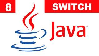 Tutorial Java - 8. Switch y Case