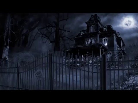 Halloween Music 3 Hours Of Scary Music Horror Music Creepy Ominous Music Youtube