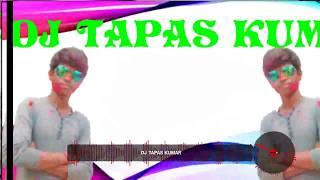 Gambar cover Kemiti bhulibi se abhula Dina female version DJ TAPAS KUMAR, FATEPUR