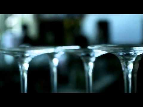 "J Alvarez Videomix - Maxi Mix 21 "" 40 Principales Chile  "" By Zeus Ft. Stereo Deejay"